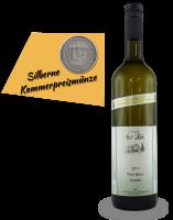 Jahrgang 2017 | Pinot Blanc trocken