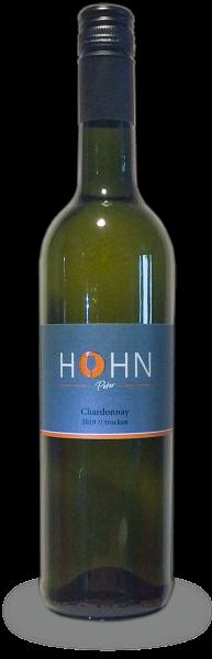 Jahrgang 2019 | Chardonnay trocken