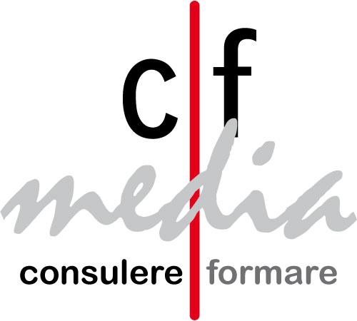 c_f_logo_test2