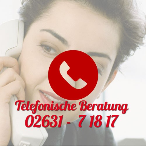 media/image/teleberatung_quadrat_frau_1.jpg