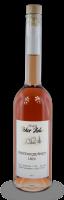 Weinbergspfirsichlikör | fruchtig + aromatisch